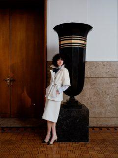 Encens_Magazine_N43_Modernism_img_11