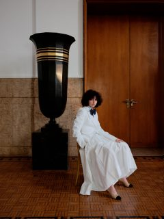 Encens_Magazine_N43_Modernism_img_06
